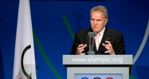 IOC_Promised_Investigate_Evidences_Russian_Athlets_Doping_Usage_Early_2017