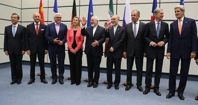 Iran_gave_concessions_on_the_nuclear_agreement