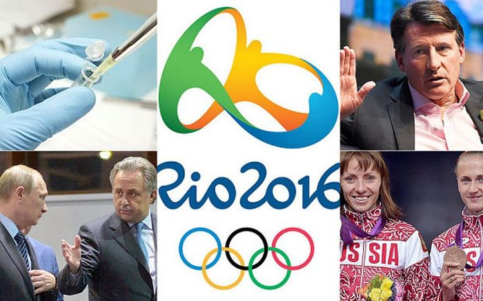 Lawyer_Outlined_Purpose_IPC_Decision_Russian_Paralympic_Sportsmen