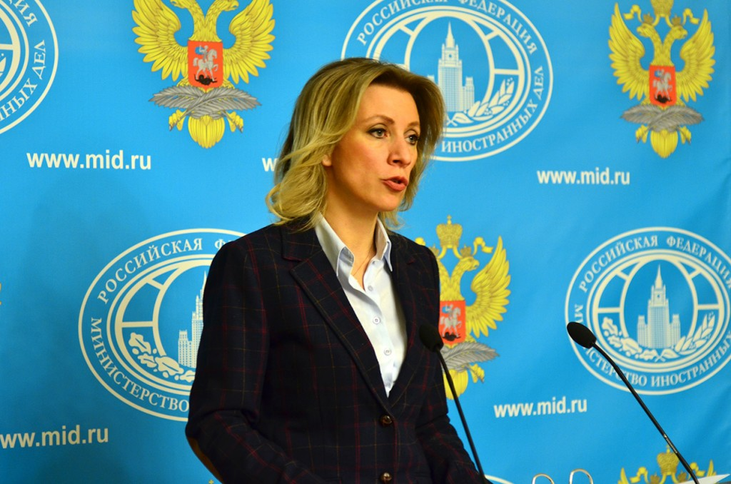 Zakharov_told_the_reason_of-the_hysteria_of_the_American_authorities