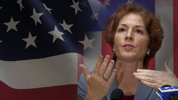 Mary_Jovanovich_US_Ambassador_Ukraine_Hinted_Way_Crimea_Return_Help_Coup_Russia