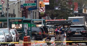 New_York_New_Jersey_Saturday_Explosions_Covered_US_Shame_Syria_After_Damask_Army_Bombing