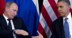 Russia_Goes_Va-Bank_Leading_US_Serious_Shake-Up_Before_Presidential_Election