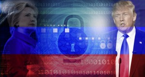 Russian_Hackers_Threat_Convinient_Excuse_Fraud_US_Elections_8_November