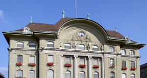 The_Swiss_national_Bank_wants_to_devalue_the_franc
