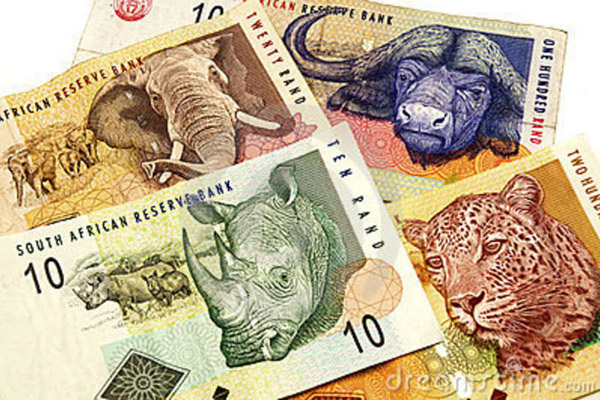 South_African_rand