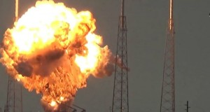 SpaceX_Musk_Company_Destiny_After_Falcon_9_Rocket_Blow_1st_September_2016