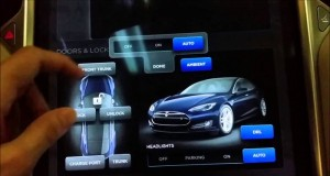 Tesla_Model_S_Electric_Vehicle_Hacked_Chinese_Specialists