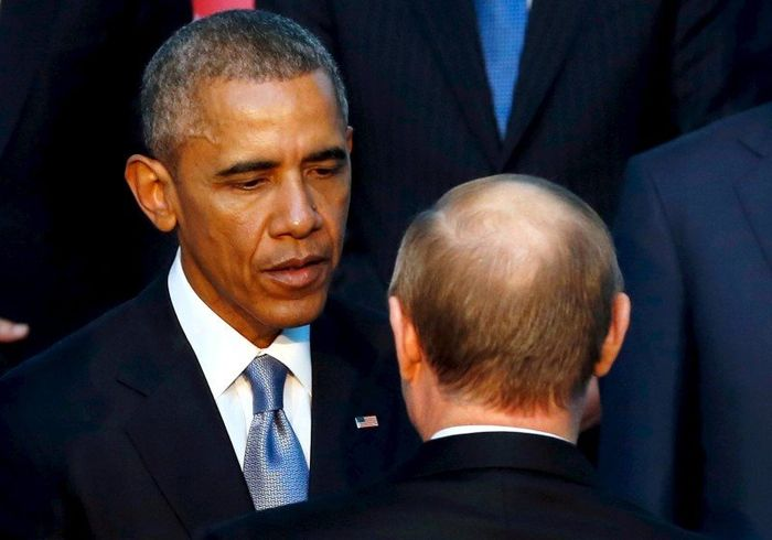 US_Openly_Threatened_Russia_Terrorist_Attacks_Russian_Cities_Loss_Aircrafts_Militaries_Syria