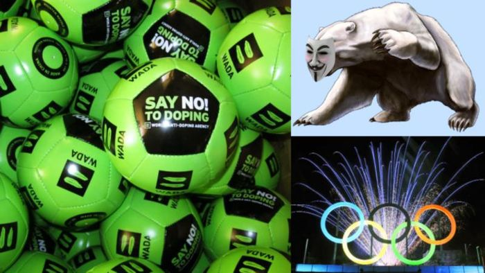 WADA_Asks_More_Money_Expanded_Powers_Fight_Clear_Sport_Doping
