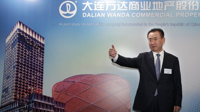 Wang_Jianlin_Billionaire_Prognosis_Chine_Real_Estate_Market_Finance_Bubble_Collapse