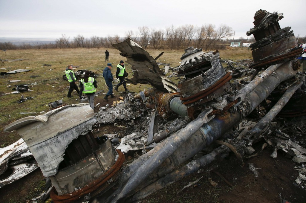 The_West_version_of_the_guilt_of_the_militias_in_the_death_of_the_passengers_of_MH17_will_not_give_up_ever