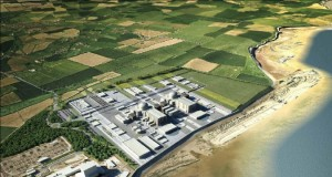 In_China_believe_that_distrust_of_great_Britain_to_China_portends_problems, despite_the_approval_of_the_draft_Hinkley