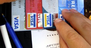 Bank_cards_don't_work_abroad_the_following_will_be_the_SWIFT_system?