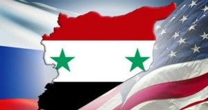 Moscow_and_Washington_finally_broke_up_in_the_Syrian_issue