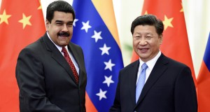 China_could_lose_$ 20_billion_in_Venezuela
