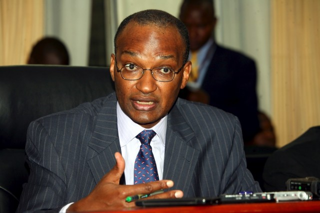 Limitation_of_interest_rates_on_loans_in_Kenya_led_to_the_collapse_of_credit