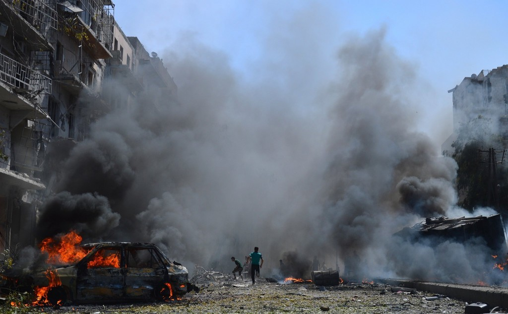 Syrian_war:_British_Minister_says_Russia_risks_becoming_a_pariah