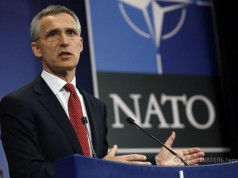 Britain_and_the_United_States_will_send_planes_an_troops_to_deter_Russia_in_the_East