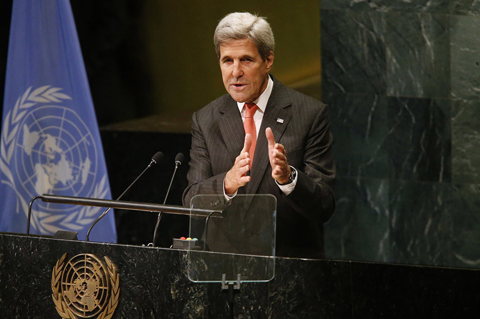 "Kerry: ""I_am_for_the_power_path_of_the_overthrow_of_Assad"""