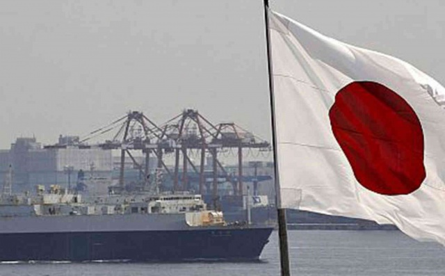 In_Japan,_consumers_have_less_money_for_imports,_together_with_falling_export_revenues