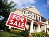 Real_estate_prices_in_the_U.S._rose_sharply,_and_the_volume_of_construction — collapsed