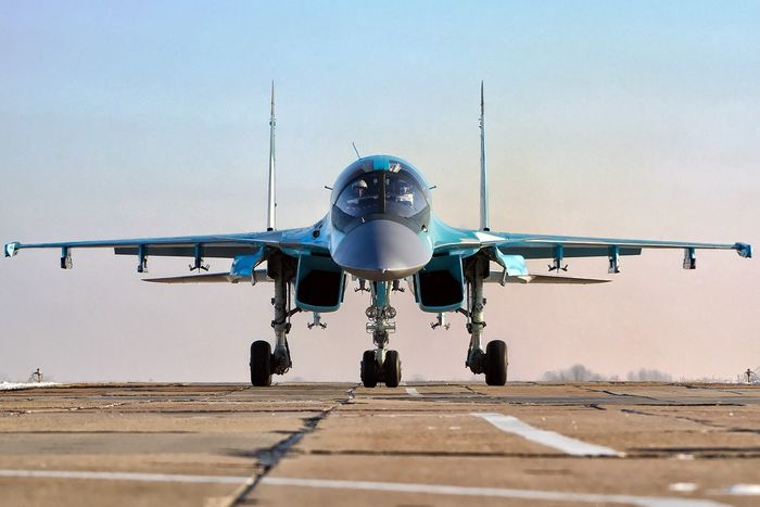 Aerospace_Fores_Russia_Working_Geography_May_Expand_Libya_Iraq