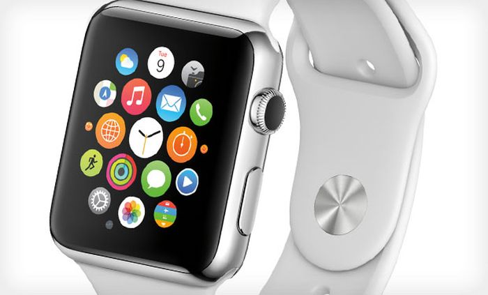 Apple_Watch_Accessory_Banned_UK_Ministers_Russian_Hackers_Attack_Threat