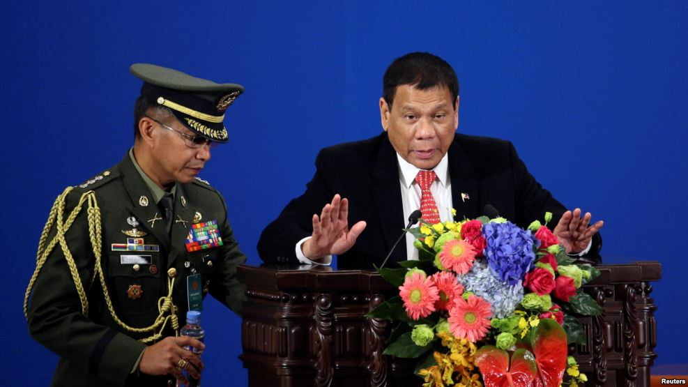 """New_""""Roman""""_Philippines_and_China – a_disaster_for_USA"""