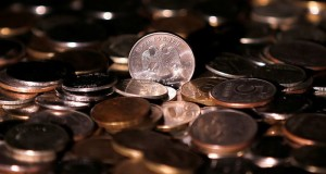 Central_Bank_Russia_Kept_Interest_Rate_10_Percent_Waiting_US_Dollar_Course_Growth_December