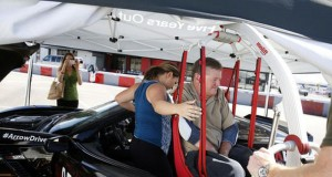 Driverless_Electric_Cars_Future_Disabled_Men_World