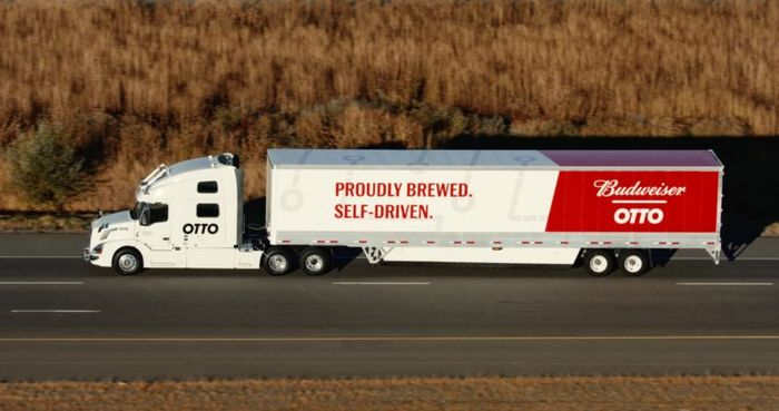 Driverless_Trucking_Future_Started_Otto_Uber_Colorado_US