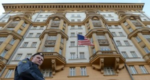 Drugged_Or_Drunked_US_Diplomats_Story_November_2015_Continuation