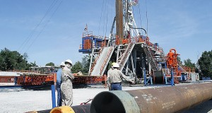 The_shale_revolution_in_the-US_moving_into_the_plane_of_trials