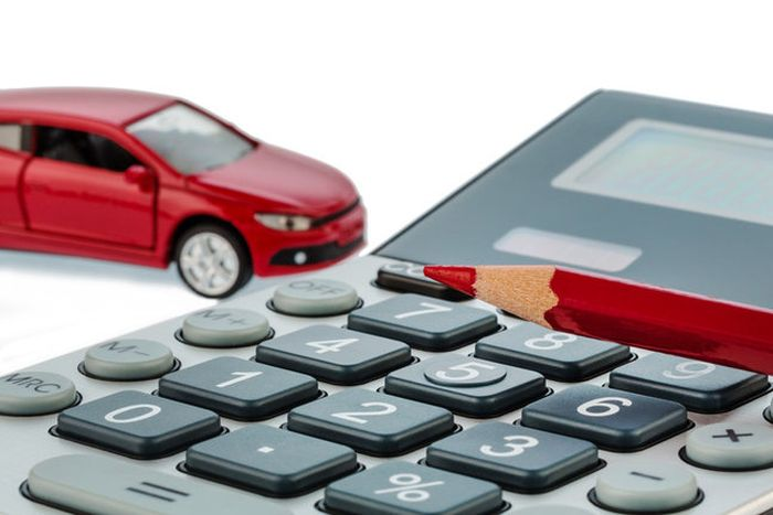 Finance_Ministry_Russia_Opposed_Abolition_Vehicles_Tax