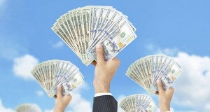 Foreign_Investors_Show_Growing_Interest_Russian_Economy