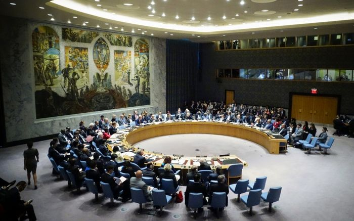New_Try_Limit_Veto_Right_United_Nations_Organization
