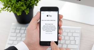 Payment_Service_Apple_Pay_Russia_Freedom_Dependence_Anti-Russian_Sanctions