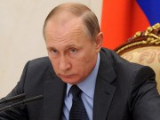 Putin_has_terminated_the_relationship_with_Washington_on_the_nuclear_program
