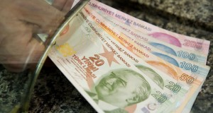 A_sharp_outflow_of_capital_have_fallen_off_the_Turkish_Lira