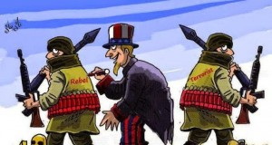 Terrorists_Regrouping_Syria_Growing_Trust_Official_Washington