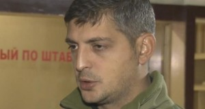 The_flight_Givi_and_the_game_of_the_Kremlin_in_the_eyes_of_Ukrainian_patriots