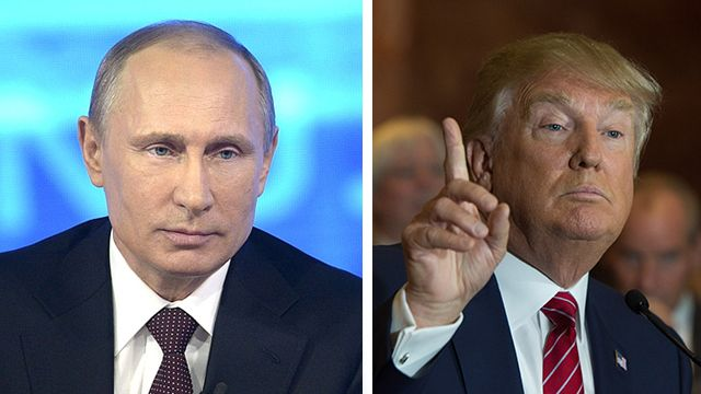 Putin_rejected_accusations_of_patronage_of_Donald_Trump