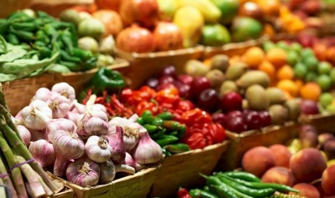 Exports_of_agricultural_products_from_Ukraine_to_the_EU_is_falling_at_a_record_pace