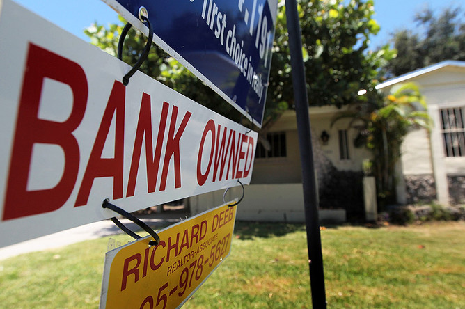 Mortgage_in_the_US_rose_sharply