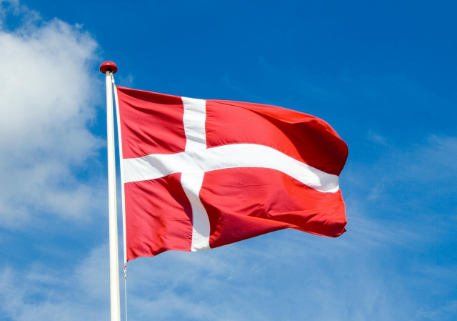 NATO_will_bring_the_economy_of_Denmark_until_the_collapse