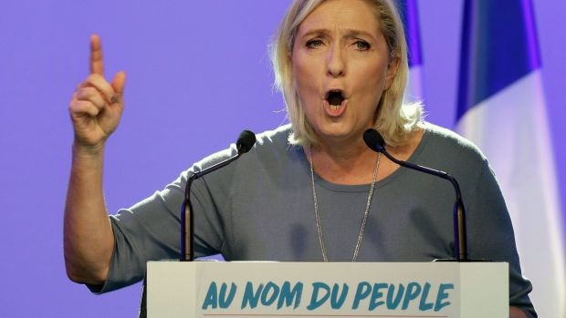 In_France_are_afraid_of_Russian_influence_in_the_upcoming_presidential_election