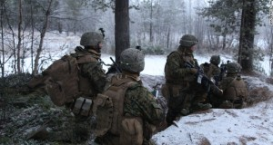 The_new_Cold_war:_winter_exercises_of_the_U.S._Marines_in_the_Norwegian-Russian_border