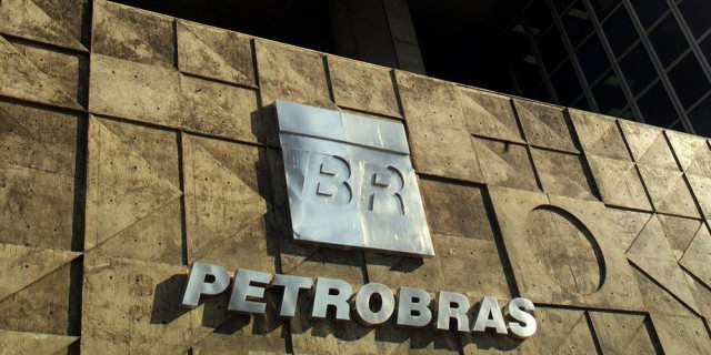 Brazilian_oil_company_Petrobras_is_selling_assets_in_the_amount_of_34,6_billion_dollars