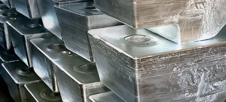 """Zinc_and_lead_have_become_the_new_""""gold"""""""